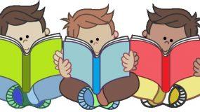 Whiz Kids Tutoring & Arts Academy