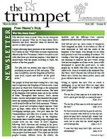 Trumpet link